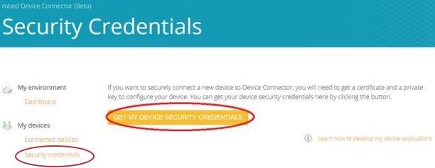 http://sensor-node.readthedocs.io/en/latest/_images/mbed-security.jpg